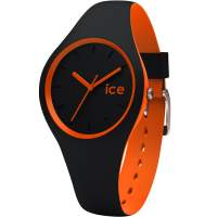 Ice-Watch Duo női karóra 34mm 001528