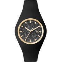 Ice Watch Glitter női karóra 41mm 001356