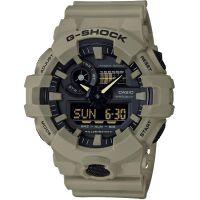 Casio G-Shock férfi karóra GA-700UC-5AER