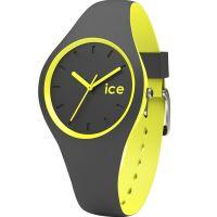 Ice Watch Duo női karóra 34mm 001486