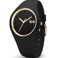 Ice Watch Glam női karóra 41mm 000918