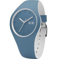Ice Watch Duo női karóra 41mm 001496
