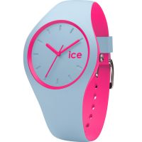 Ice Watch Duo női karóra 41mm 001499