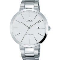 Lorus Classic férfi karóra RS993CX-9