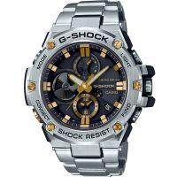 Casio G-Shock férfi karóra GST-B100D-1A9ER