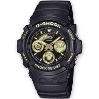 Casio G-Shock férfi karóra AW-591GBX-1A9ER
