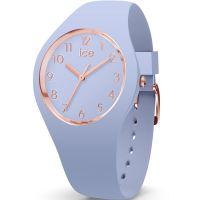 Ice Watch Glam Colour női 34mm 015329