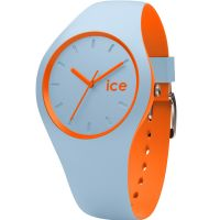Ice Watch Duo női karóra 41mm 001495