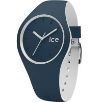 Ice Watch Duo női karóra 41mm 000362