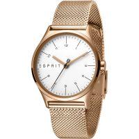 Esprit Essential női karóra ES1L034M0085