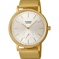 Casio Classic női karóra LTP-E148MG-7AEF
