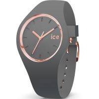 Ice Watch Glam Colour női karóra 41mm 015336