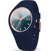 Ice Watch Sunset női karóra 41mm 015751