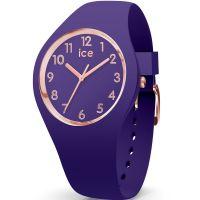 Ice Watch Glam Colour női karóra 34mm 015695