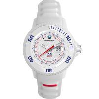 Ice Watch Bmw Motorsport női karóra 38mm 000833