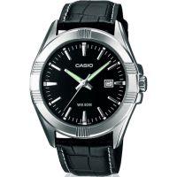 Casio Classic férfi karóra MTP-1308L-1AVEF