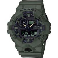 Casio G-Shock férfi karóra GA-700UC-3AER