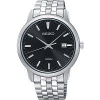 Seiko Classic férfi karóra SUR261P1