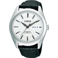 Lorus Classic Automatic férfi karóra RL425AX-9