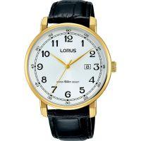 Lorus Classic férfi karóra RH924JX-8