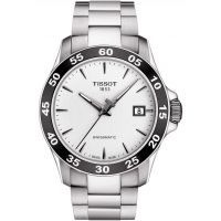 Tissot V8 Swissmatic T106.407.11.031.00