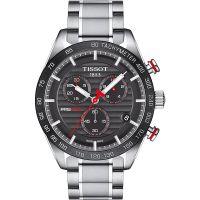 Tissot T-Sport PRS516 férfi karóra T100.417.11.051.01