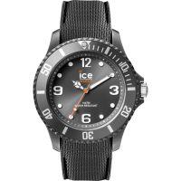 Ice Watch Sixty Nine női karóra 007280