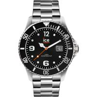 Ice Watch Steel férfi karóra 44mm 016032