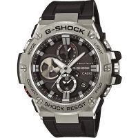 Casio G-Shock Bluetooth férfi karóra GST-B100-1AER