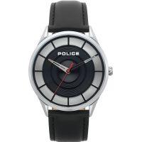 Police Burbank férfi karóra PL.15399JS/02
