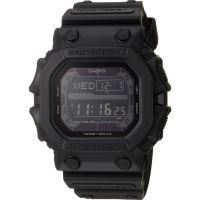 Casio G-Shock férfi karóra GX-56BB-1ER