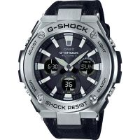 Casio G-Shock férfi karóra GST-W130C-1AER