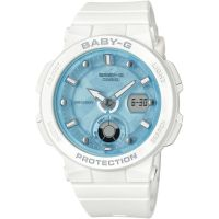Casio Baby-G női karóra BGA-250-7A1ER