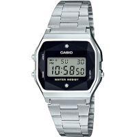 Casio Retro női karóra A158WEAD-1EF