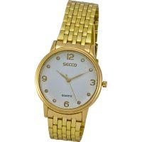 Secco női karóra S A5503,3-104