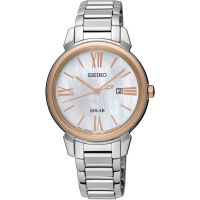 Seiko Dress női karóra SUT326P1