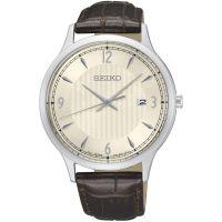 Seiko Classic férfi karóra SGEH83P1