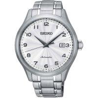 Seiko Classic férfi karóra SRPC17K1