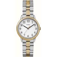 Timex Easy Reader női karóra TW2R58800