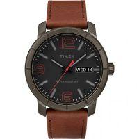 Timex Mod44 férfi karóra TW2R64000