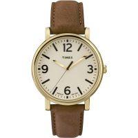Timex Originals férfi karóra T2P527