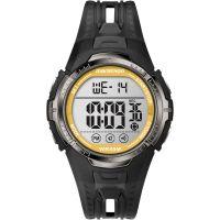 Timex Marathon férfi karóra T5K803