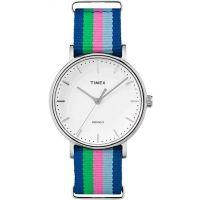Timex Weekender női karóra TW2P91700