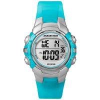 Timex Marathon gyerek karóra T5K817