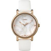 Timex Originals női karóra T2P460