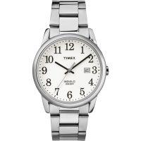 Timex Easy Reader férfi karóra TW2R23300