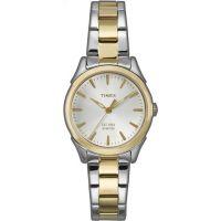 Timex Chesapeake női karóra TW2P81900
