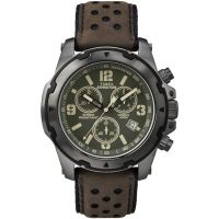 Timex Expedition férfi karóra TW4B01600