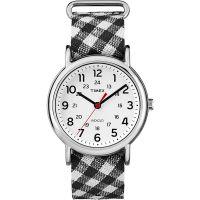 Timex Weekender női karóra TW2R24300