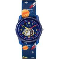 Timex gyerek karóra TW2R41800